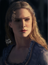 Dolores Abernathy by ceriselightning.png