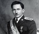 Miguel de Odeo