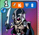 Abyss Knight