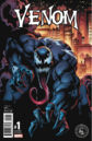 Venom Vol 3 1 Scorpion Comics Exclusive Variant.jpg