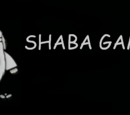 Shaba Games