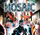 Mosaic Vol 1 2