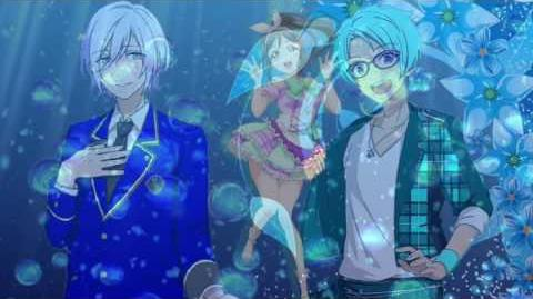 Aikatsu! Colorful!! Wikia