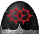 Steel Brethren