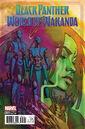 Black Panther World of Wakanda Vol 1 1 Stelfreeze Variant.jpg