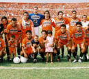 Torneo Apertura 2002