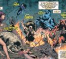 Seven Deadly Sins (Prime Earth)