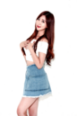 WANNA.B Eunsom profile photo.png
