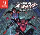 Amazing Spider-Man: Renew Your Vows Vol 2 1