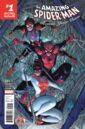 Amazing Spider-Man Renew Your Vows Vol 2 1.jpg