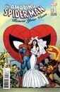Amazing Spider-Man Renew Your Vows Vol 2 1 Romita Sr. Variant.jpg