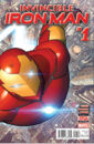 Invincible Iron Man Vol 3 1.jpg