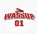 Wassup (single)