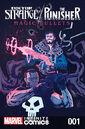 Doctor Strange Punisher Magic Bullets Infinite Comic Vol 1 1.jpg