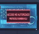 Prezes LumériCo ustępuje ze stanowiska