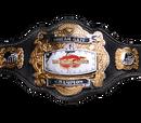 Open the Dream Gate Championship