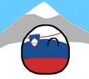 Sloveniaball
