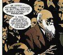 Charles Darwin (Earth-616)