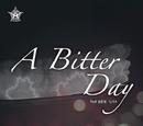 A Bitter Day