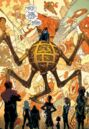 Web of Life and Destiny from Web Warriors Vol 1 5 001.jpg