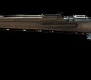 Gewehr M.95