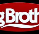 Big Brother Greece (franchise)