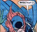 Batman Family Vol 1 1/Images