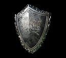 Escudo de Drangleic