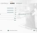 Licensed Music in Quantum Break