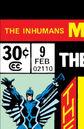 Inhumans Vol 1 9.jpg
