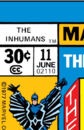 Inhumans Vol 1 11.jpg