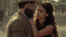 Westworld-1.03-The-Stray-William-and-Clementine.png
