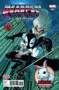Deadpool Back in Black Vol 1 3.jpg
