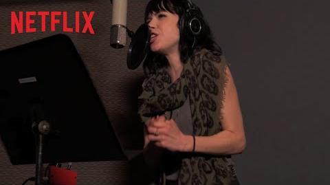 Fuller House Carly Rae Jepsen Theme Song HD Netflix