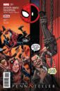 Spider-Man Deadpool Vol 1 11.jpg