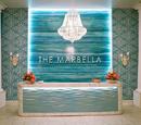 The Marbella