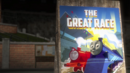 TheGreatRace502.png