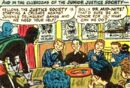 Junior Justice Society of America 01.jpg