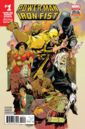 Power Man and Iron Fist Vol 3 10.jpg