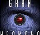 Gran Hermano 3 (Spain)