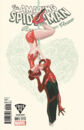 Amazing Spider-Man Renew Your Vows Vol 2 1 Fried Pie Exclusive Variant.jpg