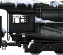 Train Sets (Limited)