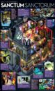 Sanctum Sanctorum from Marvel Fact Files Vol 1 16.jpg