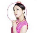 Sohee (Wonder Girls)