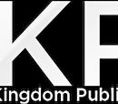 Mushroom Kingdom Public Television