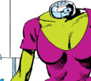 She-Clone (Earth-616)