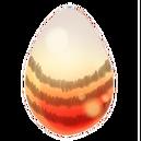 Seryphon Egg.png
