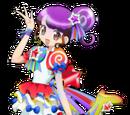 Candy Tokuda/Galería