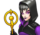 Nico Minoru (Earth-TRN562) from Marvel Avengers Academy 005.png