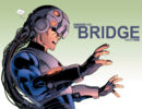 Reed Richards (Earth-616) accessing the Bridge from Dark Reign Fantastic Four Vol 1 4.jpg